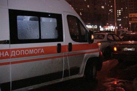 На вокзале в Харькове зарезали разведчика 92-й бригады