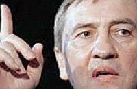 Черновецкий предлагает Украине рецепт Пиночета
