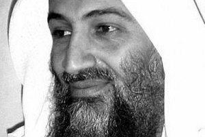 Разведка США обнародовала завещание Усамы бин Ладена