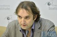 Украина потеряла в Крыму более миллиона музейных экспонатов