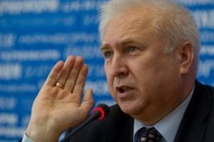 Штат Януковича пополнился еще одним советником