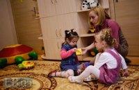 Як батьківська гіперопіка руйнує психіку дитини (випадок з практики експертиз Інституту Психолінгвістичних Досліджень)