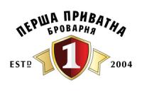 """Перша приватна броварня"" привлекла инвестиции ЕБРР"