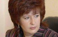 В Кабмине отмечают низкое качество жалоб украинцев в Европейский суд