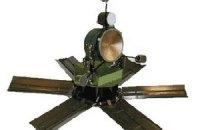 Россия получит противовертолетные мины