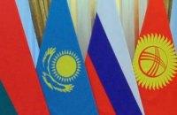 Страны ЕАЭС озабочены введением зоны свободной торговли между Украиной и ЕС