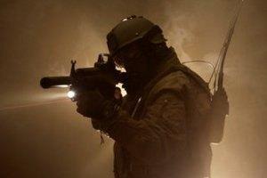 Террористы ночью обстреляли из гранатометов воинскую часть в Артемовске, - Тымчук