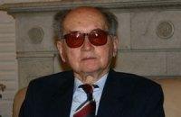 В Польше госпитализировали в тяжелом состоянии коммунистического диктатора