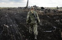ГПУ начала расследование по факту гибели 49 военных в Луганске
