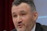 Ренат Кузьмин: «Ахметов мог стать беднее на $2 млрд.»