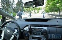 Toyota к 2050 году прекратит выпуск бензиновых автомобилей
