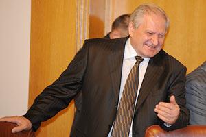Посол Украины считает, что беларусы живут в раю