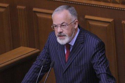 Интерпол отвергнул запрос Российской Федерации наобъявление врозыск Муженко