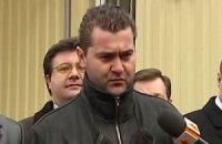 Суд по газу Фирташа отложили - Шепитько перенес операцию