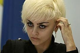 """ЦИК пока не знает, как законно лишить мандата """"регионала"""" Маркова"""
