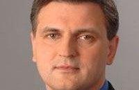 Киевсовет назначил своего представителя в парламенте