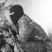 """З """"ДНР"""" в Україну. Історія колишнього """"ополченця"""""""