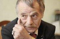 Мустафа Джемилев: Мне много раз говорили о «приговорах», но я никогда к этим словам серьезно не относился