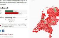 Привид популізму блукає Європою