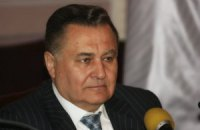 Марчук стал координатором по сотрудничеству с НАТО