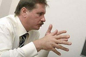 Чорновил считает действия прокуратуры аморальными