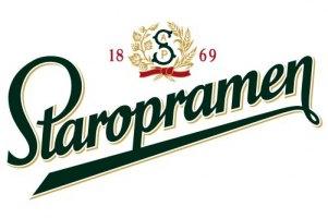 Производителя пива Staropramen могут продать за $3 млрд