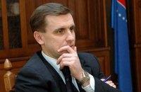 У Порошенко ответили Пинчуку на страницах WSJ