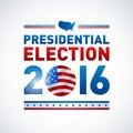Супер-вторник 2. Трамп в новой конфигурации и отрыв Хиллари Клинтон