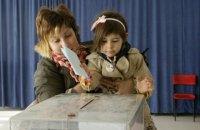 Проевропейская партия премьера выиграла выборы в Сербии