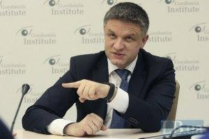 Шимкив назвал министров-кандидатов на отставку