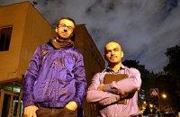 Зарубежные доходы Лещенко и Найема радикально упали