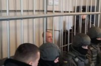 Суд отпустил еще одного участника драки на Драгобрате под залог