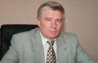 Чечетов призвал политиков и СМИ не комментировать тему задержания Тимошенко