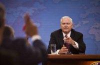 Экс-директор ЦРУ призвал к ужесточению отношений с Россией