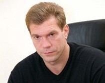 Вилкул стал политиком года, потому что успешный, - Царев