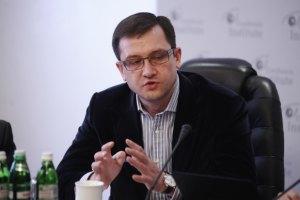 Уманський: Україна відлякує туристів