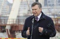 """Янукович о пенсиях и экономике: """"Сказок в жизни не бывает"""""""