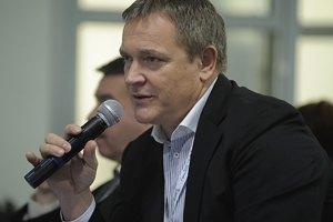 Колесниченко уходит из парламента