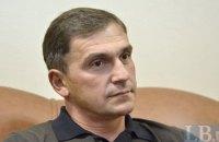 """""""Батькивщина"""" назвала ликвидацию банка """"Велес"""" политической расправой над партией"""