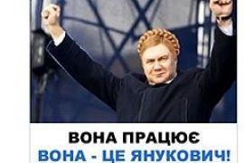 «Вряд ли мы в этот раз увидим реальные рейтинги Тигипко, Яценюка и других кандидатов»