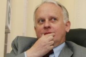 Яцек Ключковскi: «Ми ще не видали жодної п'ятирічної візи»