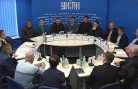 Украинские спиртовики заявили, что приватизация - единственная возможность сохранить отрасль