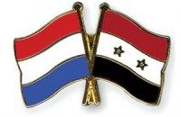 Посла Сирії в Нідерландах оголосили персоною нон ґрата