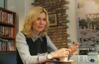 """""""Мы хотели предложить гостям Евро-2012 культуру, не только пиво"""", - Заболотная"""
