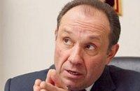 Голубченко назначен первым заместителем Попова