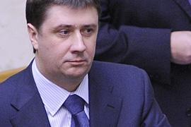 Кириленко дал свидетельские показания по событиям 16 декабря