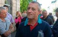 В Тернополе задержан организатор убийства депутата Ващенко