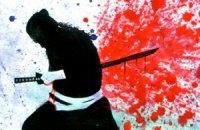 Парламентское сеппуку: о перспективах роспуска Рады