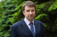 Луценко возьмет на работу в ГПУ правозащитника