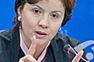 Ставнийчук заявляет о легитимности КС